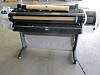 2013 HP DesignJet T2300 Color Plotter RTR#8034745-01-img_3040.jpg