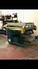 M&R SATURN 25X38 FLAT BED SCREEN PRINTER FOR SIGNS OR ALL OVER SHIRT PRINTING 99-img_1986.png