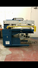 M&R SATURN 25X38 FLAT BED SCREEN PRINTER FOR SIGNS OR ALL OVER SHIRT PRINTING 99-img_1988.png
