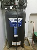 10/12 Anatol Horizon and Workhorse 4013 dryer w/ extension.-20180109_185422_resized.jpg