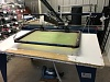 Cincinnati One Man Vacuum Print Table-cincinatti-6.jpg