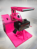 Reconditioned Heat Transfer Presses-deltex.png