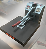 Reconditioned Heat Transfer Presses-hix_shirtpress.png