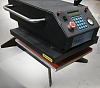 Reconditioned Heat Transfer Presses-hottronix_shirt.png