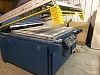 Reconditioned M&R Eclipse 3850 Flatbed Screen Printer-img_1667-1-.jpg