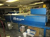 Two dryers and Kaeser compressor-img_1704.jpg
