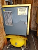 Two dryers and Kaeser compressor-20170901_150228.jpg