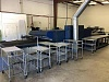 M&R Gas Conveyor Dryer 12FT Heat Phase 3 SD60-08 Screen Printing / DTG -,995-435.jpg