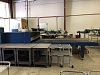 M&R Gas Conveyor Dryer 12FT Heat Phase 3 SD60-08 Screen Printing / DTG -,995-54654.jpg