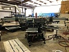 M&R Sportsman 2002 6 color 8 station Screen Silk Printing Automatic Auto Press-,99-s-l500.jpg