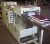 T-Master II Folding Machine-t-masterii-photo-71234-.jpg