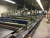 Precision 5 Color Belt Printer - M&R Sprint SS Dryer-img_4536.jpg