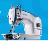 New JACK sewing machines-f21a3545-ef6f-4d25-98e8-e0be5c4d56b6.jpeg