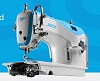 New JACK sewing machines-38f786cd-27d7-4d4a-bf9d-c119716be41c.jpeg
