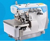 New JACK sewing machines-639d1576-f003-439f-ac0c-9fdbbb12e8c8.jpeg