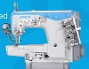 New JACK sewing machines-1f71a43e-2617-4148-9b10-9c19726c3eac.jpeg