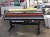"ROYAL SOVERING LAMINATOR 63"" SIGN & GRAPHICS wide format-img_1738.jpg"