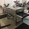 Workhorse odyssey CD-227 dual element electric conveyor dryer - Like New - 00-img_0828.jpg
