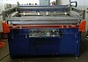 July 24th Screen Print Exchange Equipment Auction - Evanston, IL-12.jpg