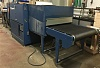 July 24th Screen Print Exchange Equipment Auction - Evanston, IL-39529-mr_guardian_ii_-0000.jpg