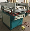July 24th Screen Print Exchange Equipment Auction - Evanston, IL-39570-1_awt_accuprint_.jpg