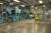 Auction: Complete Book Manufacturing Operation-dsc_0279.jpg