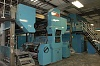 Auction: Complete Book Manufacturing Operation-dsc_0280.jpg