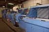 Auction: Complete Book Manufacturing Operation-dsc_0296.jpg