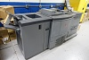 Auction: Complete Book Manufacturing Operation-dsc00939.jpg