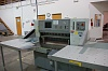 Auction: Complete Book Manufacturing Operation-dsc_0180.jpg