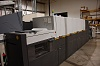 3 Auctions: Book Manufacturing Equipment-dsc_0224.jpg