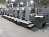 3 Auctions: Book Manufacturing Equipment-heid-sm74-5img_0871.jpg