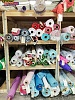 Online Auction of a Large Inventory of Fabric, Thread, Vinyl, Elastic & More-i2.jpeg
