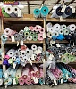 Online Auction of a Large Inventory of Fabric, Thread, Vinyl, Elastic & More-i3.jpeg
