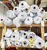 Online Auction of a Large Inventory of Fabric, Thread, Vinyl, Elastic & More-i17.jpeg