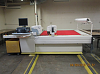 Aug 30th Printing / Bindery / Mailing / Packaging Equipment Auction - Boggs Equipment-24.png