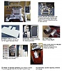 Used Brother PR1000 Entrepreneur Pro plus accessories-poster.jpg