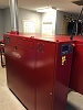 Gas Dryer Anatol forced Air-dryer-3.jpg