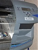 "Gerber Odyssey 52"" vinyl cutter LIKE NEW!-vinyl-cutter-controls.jpg"