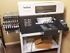 Brother GT381 Garment Printer Package 00-brother-gt381.jpg