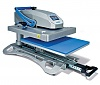 Brother GT381 Garment Printer Package 00-fusion.jpg
