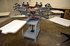 Screen Printing Equipment for SALE-6x6-press.jpg