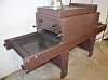 Screen Printing Equipment for SALE-brown01.jpg