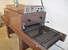 Screen Printing Equipment for SALE-brown02.jpg