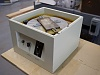 Pad Printing Exposure Unit, Spinner, and Dryer 0-pad-printing-02.jpg
