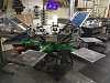 Riley Hopkins Aero 8-Head Screenprinting Press - $$ Negotiable-img_1377.jpg