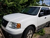 2006 Ford Expedition-ford-e-1.jpg