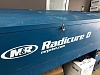 MR Radicure dryer for sale 48 belt 5/10/5-image4.jpeg