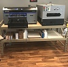 5 Month Old Epson F2100 and EZ Speed Treater-img_4535.jpg
