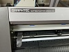 MISC. EQUIPMENT Roland, Graphtec, Laminators-20180928_141850.jpg